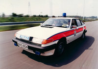 1985-west-midlands-police-rover-sd-1-traffic-car-c-1985.jpg